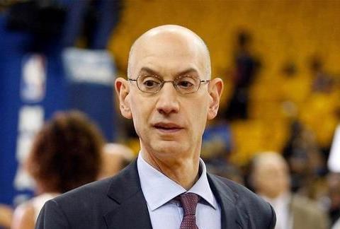 NBA重启赛季倒计时,湖人季后赛优势没有了?杜德利:有两人就够