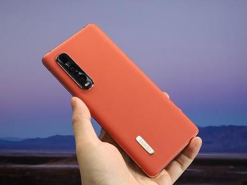 4月国内手机市场报告公布,华为全面超越友商,小米靠红米撑场面