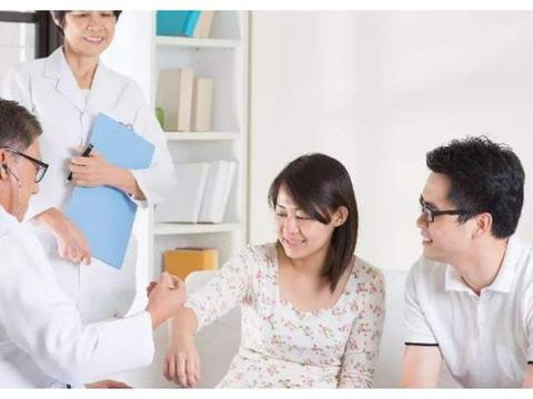 """""""医生,可以不侧切吗?""""侧不侧切我们说了不算,得看产妇的情况"""