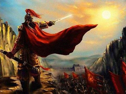 相州之战,唐肃宗决策给了叛军机会,9路唐军败于耍心机的史思明