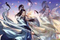 玄幻文:林枫逆天出世,得惊世传承,修武道,踏九霄,傲苍穹!
