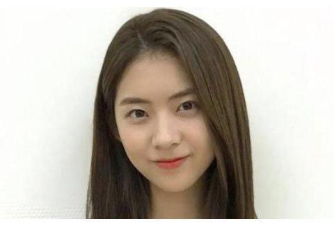 金佳彬金仁旭关系 两人曾被组CP今女方与崔胜铉传恋情