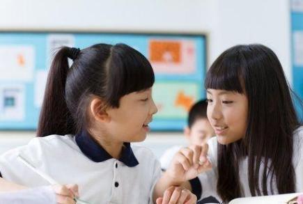 要不要给孩子报课外的辅导班,家长拿不准?