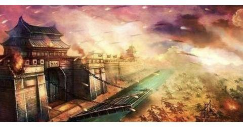 唐玄宗李隆基的皇位,在安史之乱被儿子李亨抢走,他为何不夺回?