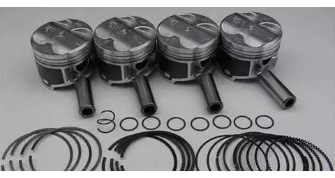 自然吸气引擎提升动力更换高角度凸轮轴的优缺点是什么?