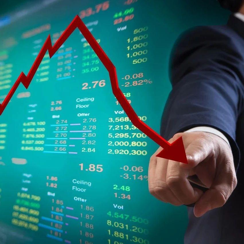 市场热捧的九毛九栽了,门店现兽药残留问题,股价重挫10%!