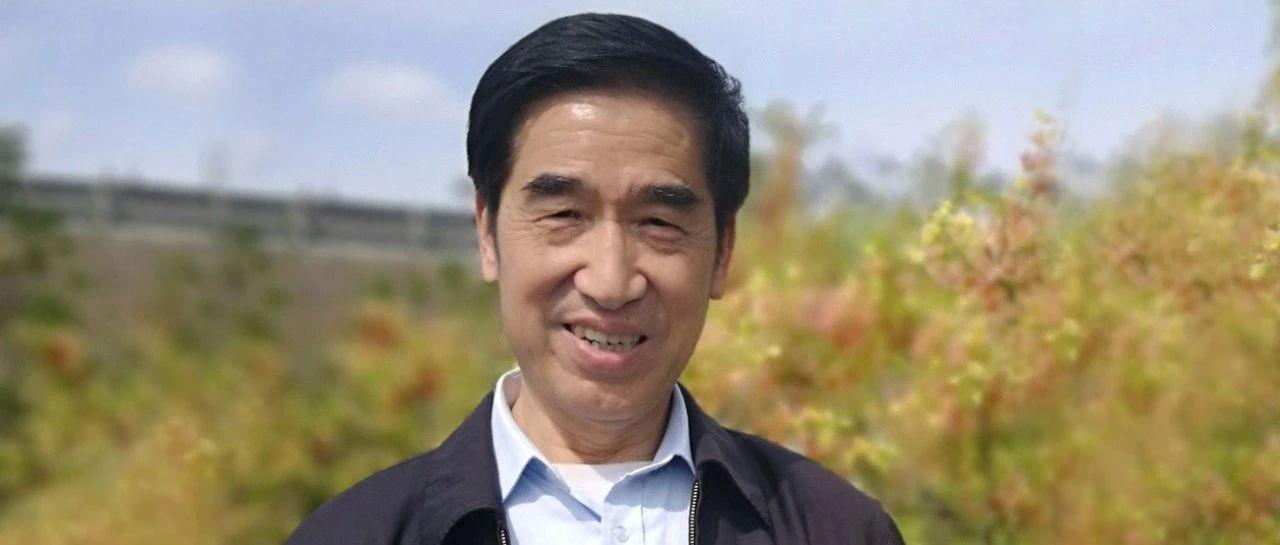 全国政协委员杨忠岐:建议在中西部山区发展生漆产业,助力脱贫攻坚