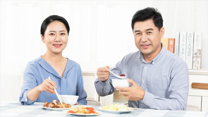 吃东西吞咽困难?别怕,不一定是食管癌,也可能是这些疾病在捣鬼