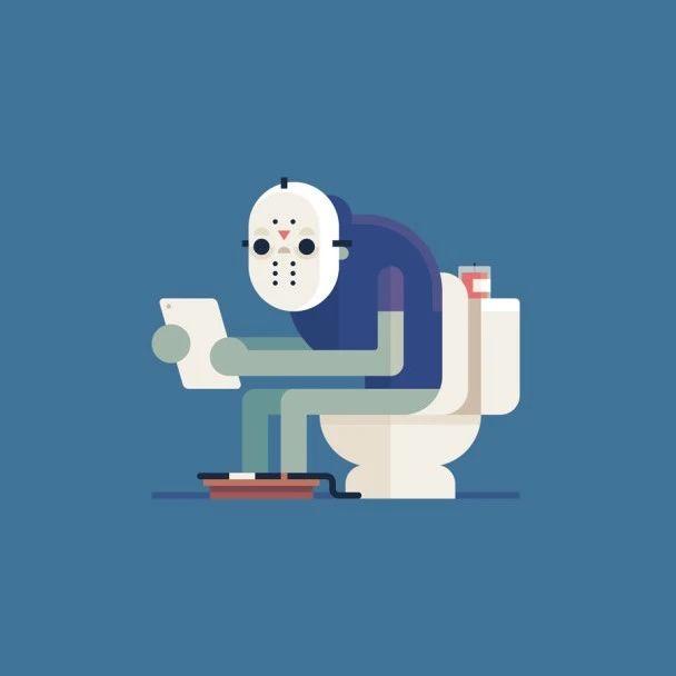 尿得越远性能力越强?9个关于「尿」的迷思