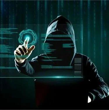 """22 岁时阻止Wannary勒索病毒扩散的黑客""""英雄"""" 因制造恶意程序被 FBI 逮捕,现在他想做个好人"""