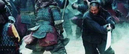 中国武术是如何逐渐丧失实战的——中国武术历史全面科普