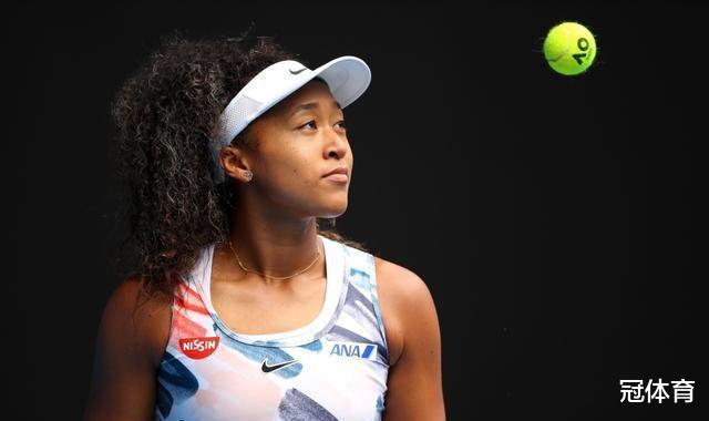 年入2.6亿!亚洲网球巨星破纪录,超越莎拉波娃,又击败小威