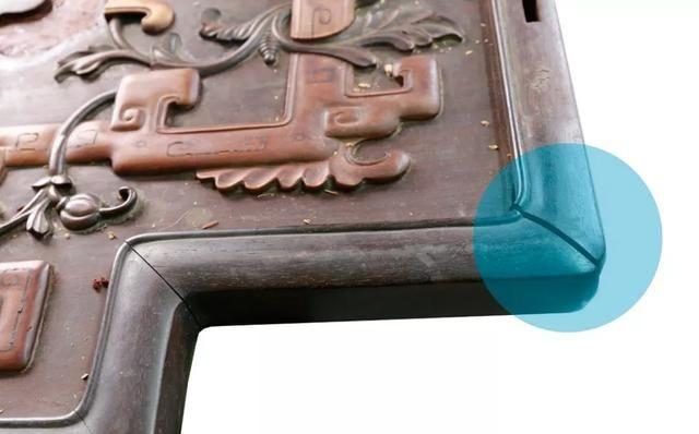 古典家具是如何修复的?