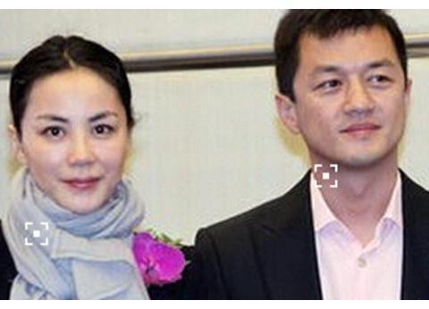 李亚鹏究竟犯了什么错,才让王菲下定决心结束长达8年的婚姻