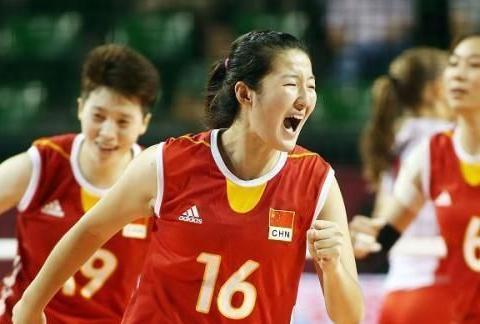 遗憾!汪慧敏承认自己打不了主攻,浙江新赛季主教练还是王贺兵
