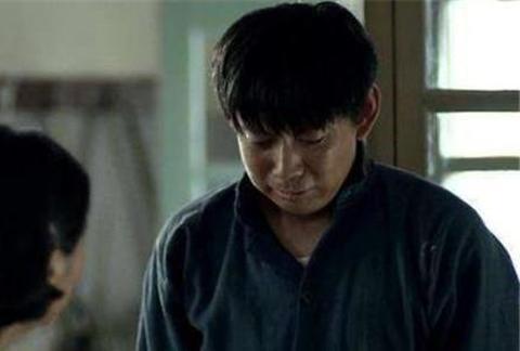 父母爱情:高知家庭出身的安然为何会看上农村出身的江昌义?