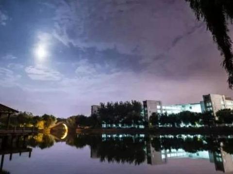 山东省内知名高校,青岛理工大学和青岛农业大学