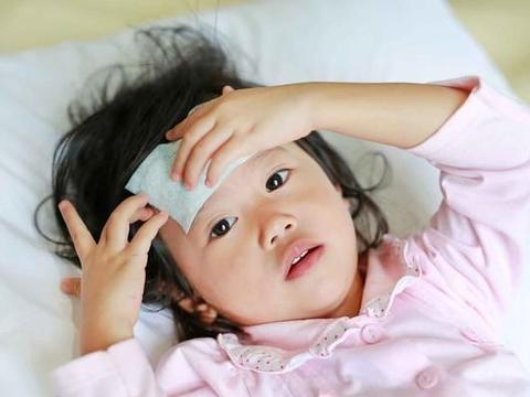 宝宝出现这些症状,提醒:需警惕婴幼儿脑膜炎