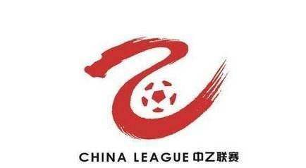 上游观察|16家中国足球俱乐部无缘新赛季