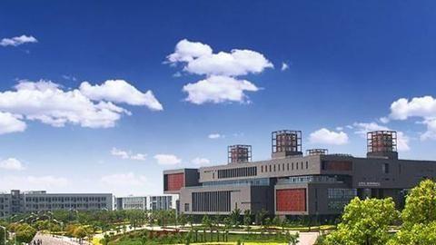 江苏省同城高校,南京医科大学和南京工程学院