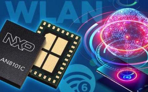 恩智浦:小米Mi 10智能手机采用恩智浦射频前端解决方案
