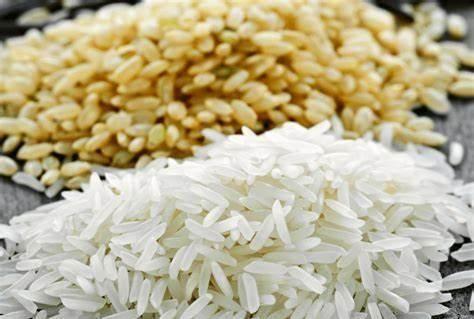 哈佛医学院:白米饭相当于食糖,导致血糖水平飙升,糙米营养好
