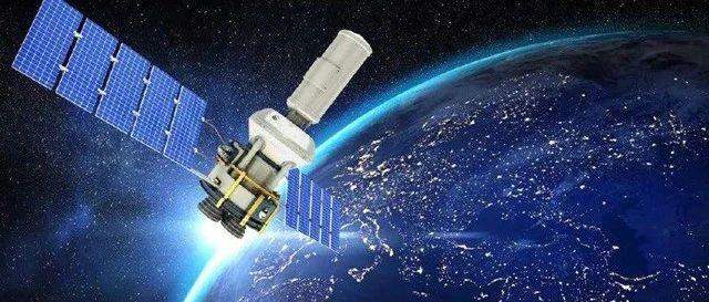 北斗卫星导航系统即将完成全球组网,说明了什么?