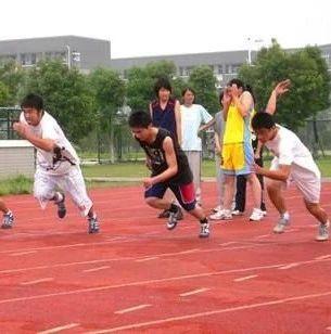 关于确定辽宁省2020年普通高校招生体育专业省统一考试时间的公告