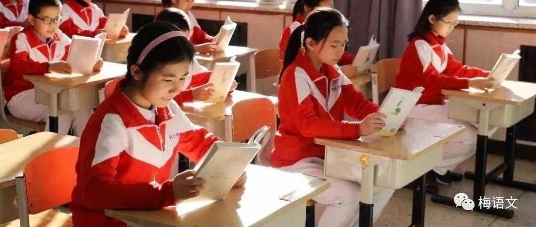 年级第一女学霸的假期笔记火了! 手把手教你记笔记, 各科都有!