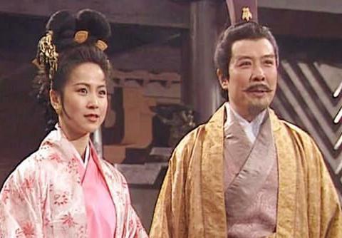 三国里巾帼不让须眉的女英雄:孙尚香的武艺究竟有多高?
