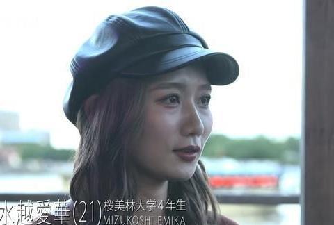 """被日本网民骂死的22岁女孩经历了什么?日本综艺为何能""""杀人"""""""