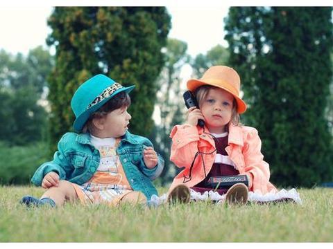 """合理利用""""巴纳姆效应"""",远离心理暗示,让孩子正确认识自我"""