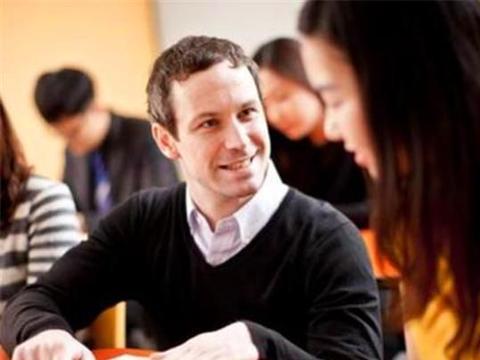 高考填报,就业率比较低的3个大学专业,选择要慎重