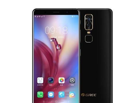 格力手机3代免费送经销商,经销商嫌弃:骁龙821慢到怀疑人生