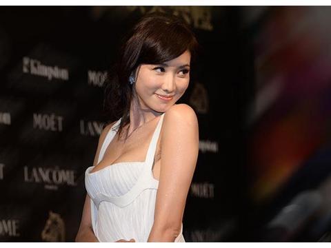 志玲姐姐过的怎么样,林志玲嫁到日本后在那边过的好吗?