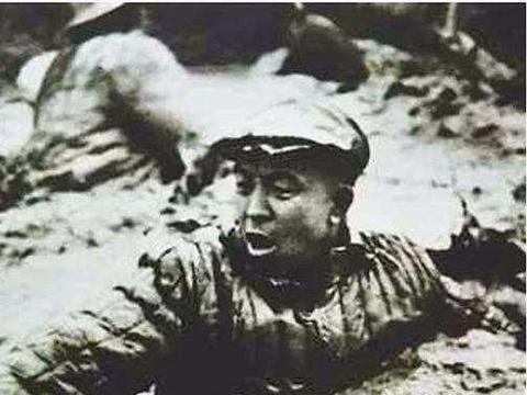 """""""铁人""""王进喜47岁病逝,死后被葬入八宝山,5个子女现状如何"""