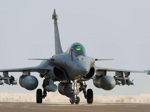 军费相当,军人数量相当,为何印度军事采购远比俄罗斯有钱
