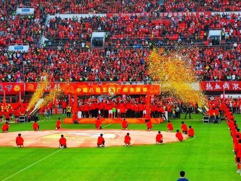 一图看懂中国足球三级联赛球队名单,大概率10支中超U23空降中乙