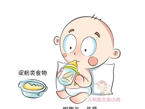 宝宝应该吃单纯的维生素D还是AD同补?需要补到几岁?专家怎么说