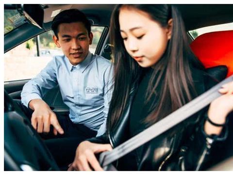 交通部最新消息:C1驾照已升值,拿到驾照的老司机赚大了