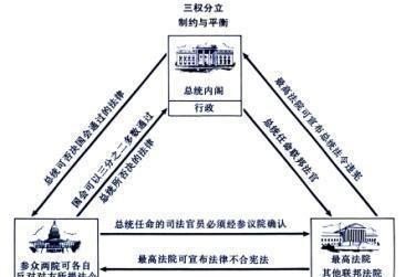 朴槿惠案终审量刑结果7月份公布,大法官需要请示文在寅吗