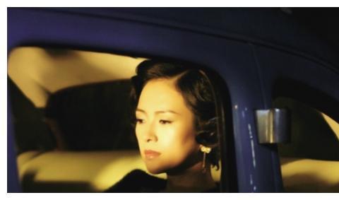 章子怡产后复出的第一步电影《罗曼蒂克消亡史》,你们期待吗?