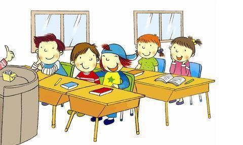 判断小学生语感好不好,读几篇文章便知,语文学习能力学会控制