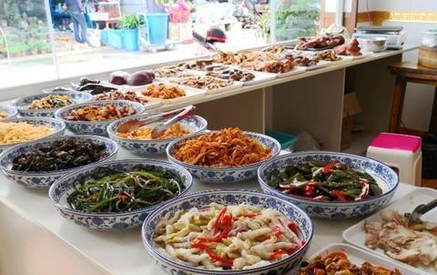 夏天熟食店卤菜选品很重要,谈谈夏季休闲卤味的制作方法和技巧