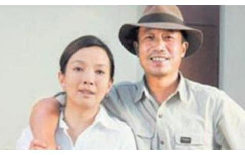 张丰毅吕丽萍联手,5年没把儿媳捧红,没想到被靳东一部剧带火了
