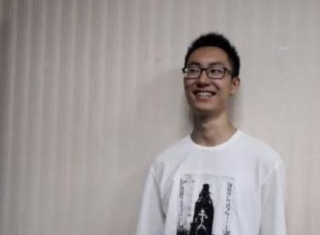 他是浙江省高考状元,家庭教育堪比孟母,3个字拒绝清华招生邀请