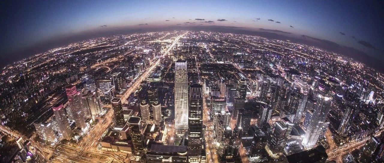 林毅夫:中国经济复苏值得期待