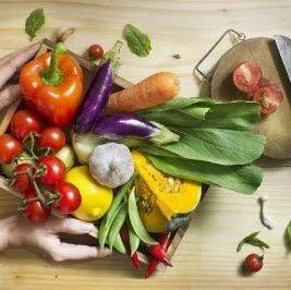 【健康】只吃素,为什么还会高血脂?降脂茶食疗方来帮忙!