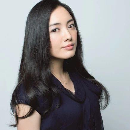 仲间由纪惠将在《24 JAPAN》中饰演关键人物,首次和唐泽寿明搭档参演电视连续剧
