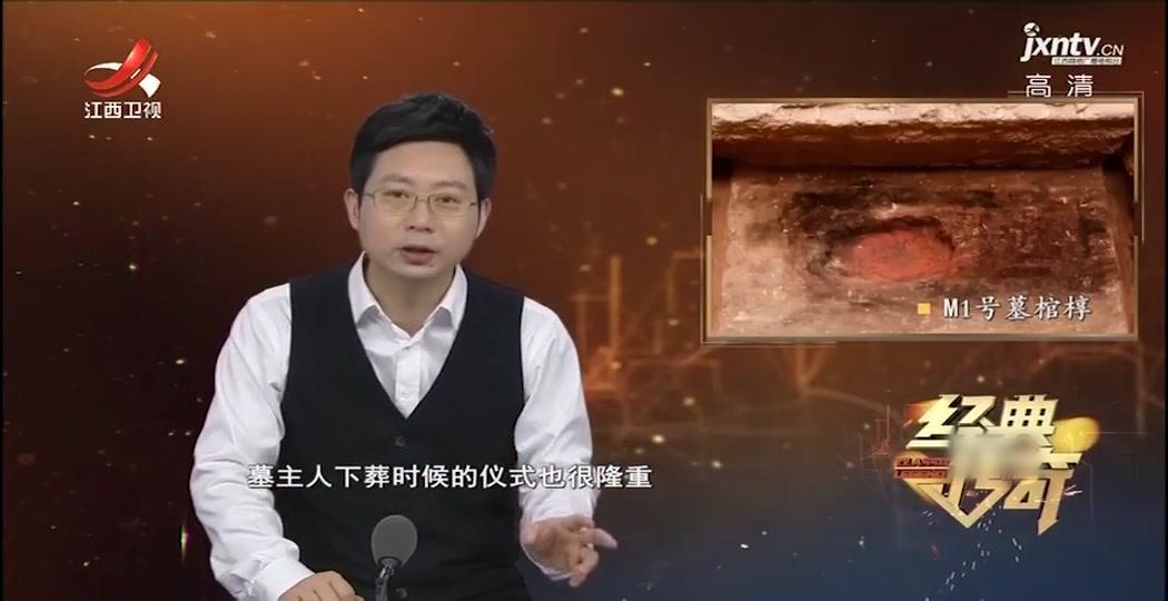 爆炸声背后的诡异,竟是3000年前的甲字形大墓,发掘现场频出惊喜